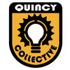 Quincy Collective